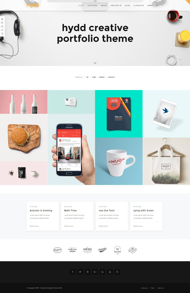 Beautiful-WordPress-Portfolio-Themes-02
