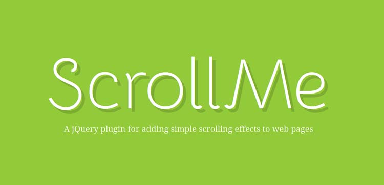 Brilliant-Scrolling-Effects-Examples-with-JQuery-004