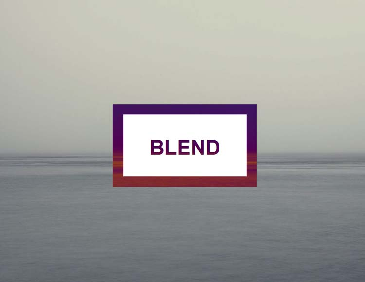 Brilliant-Scrolling-Effects-Examples-with-JQuery-007