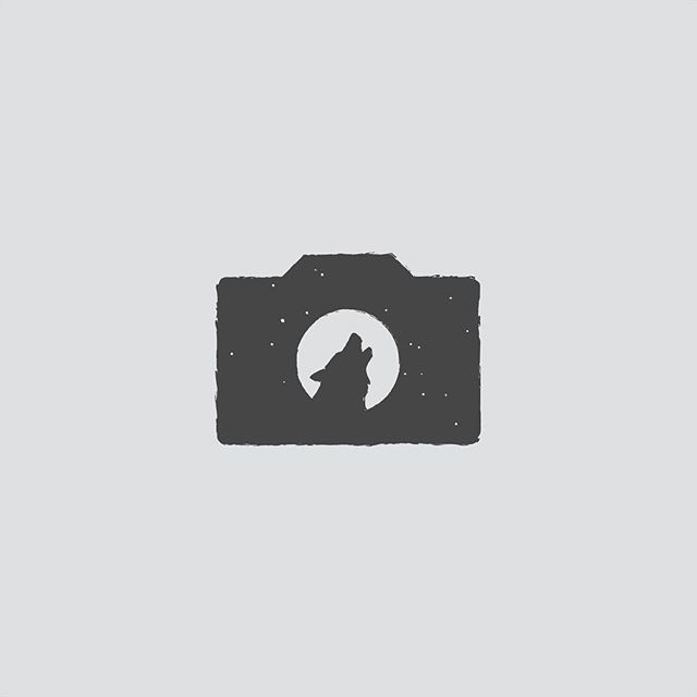 Minimal-Logo-Designs-Collection