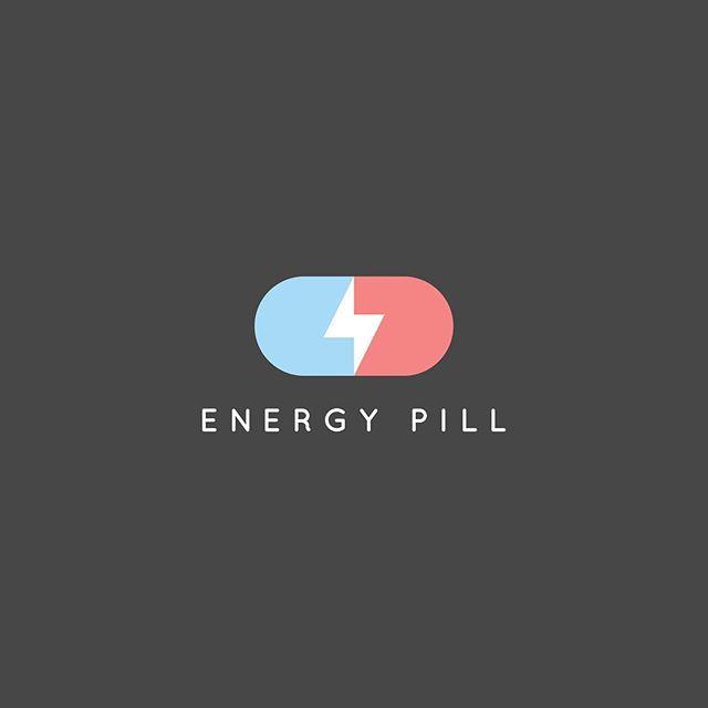 Minimal-Logo-Designs-Collection