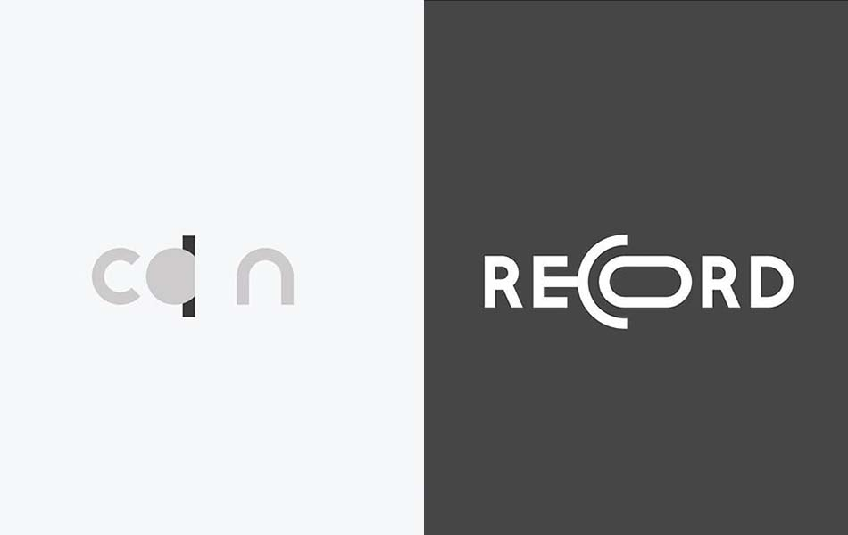 Minimal Logo Designs Collection