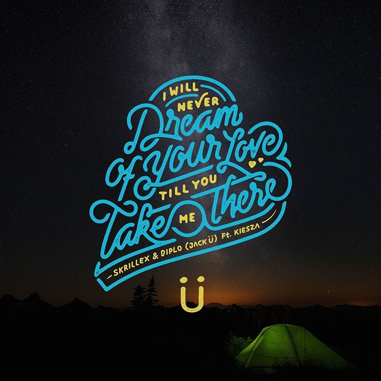 Motivational Lettered Quotes