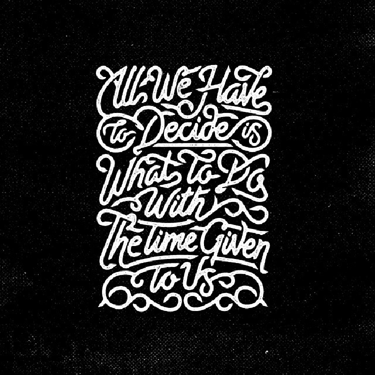 Motivational-Lettered-Quotes