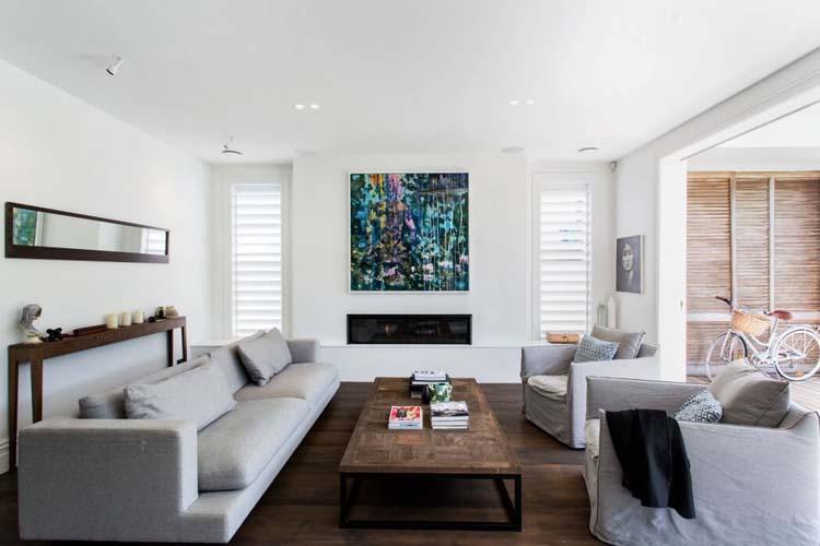 Traditional-Residence-Wanganui-Ave-Home
