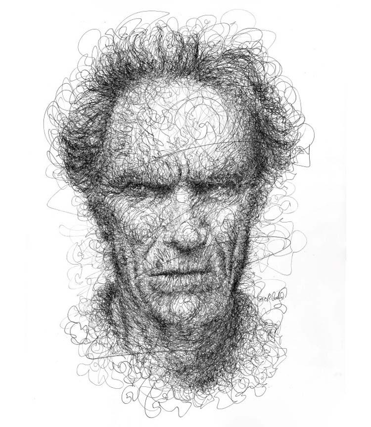 Wonderful-Pen-Stroke-Drawings-by-Italian-Artist-Erick-Centeno-002