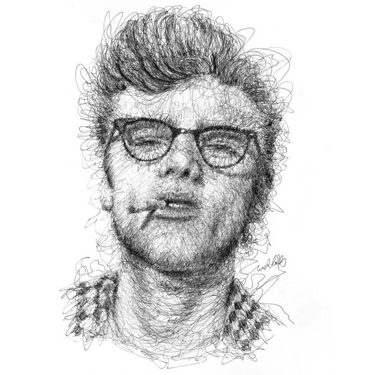 Wonderful-Pen-Stroke-Drawings-by-Italian-Artist-Erick-Centeno-003