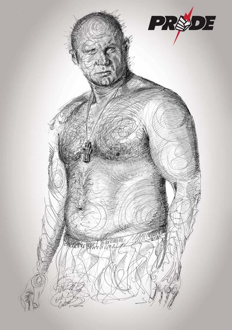 Wonderful-Pen-Stroke-Drawings-by-Italian-Artist-Erick-Centeno-012