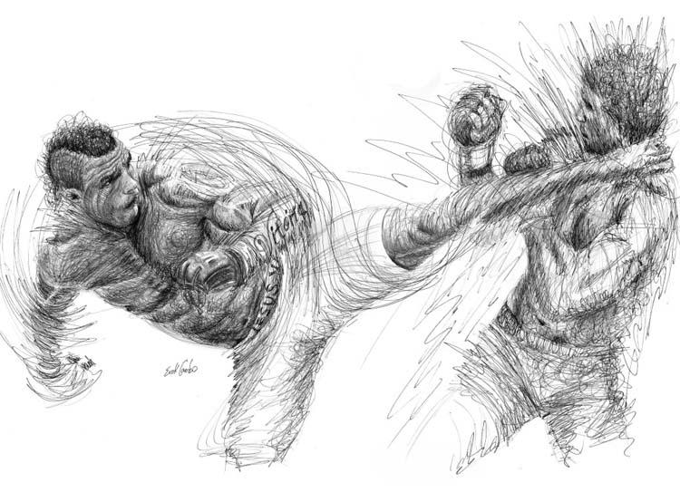 Wonderful-Pen-Stroke-Drawings-by-Italian-Artist-Erick-Centeno-014