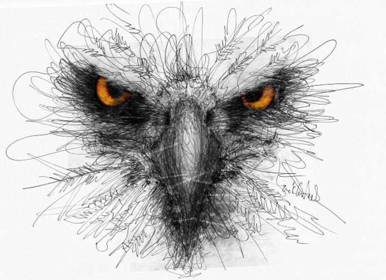 Wonderful-Pen-Stroke-Drawings-by-Italian-Artist-Erick-Centeno-016