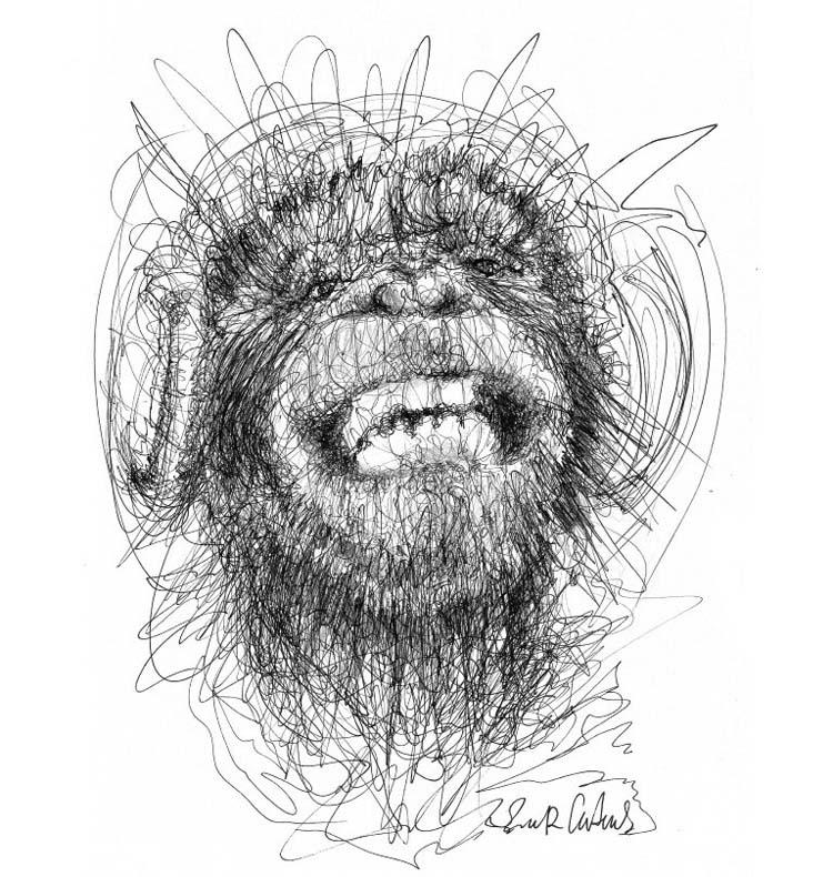 Wonderful-Pen-Stroke-Drawings-by-Italian-Artist-Erick-Centeno-019