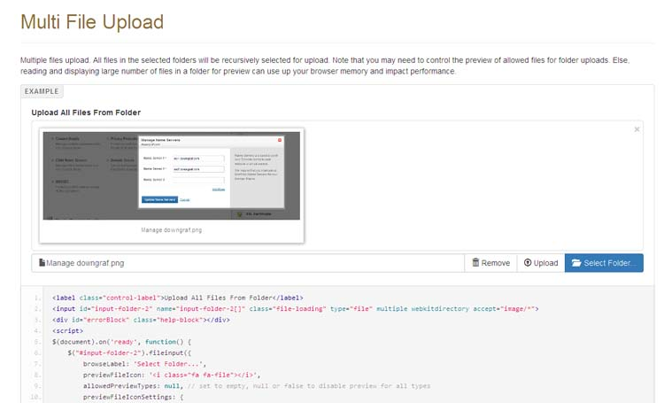 10-Best-Bootstrap-File-Upload-Plugins-002