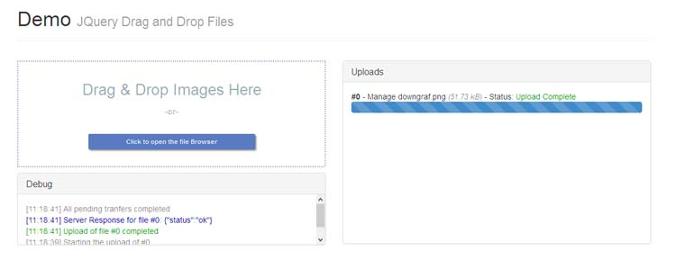 10-Best-Bootstrap-File-Upload-Plugins-005