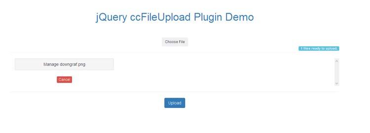 10-Best-Bootstrap-File-Upload-Plugins-010