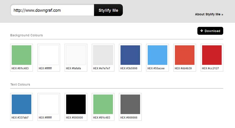 5-Best-Random-Color-Generator-for-Web-Designers-002