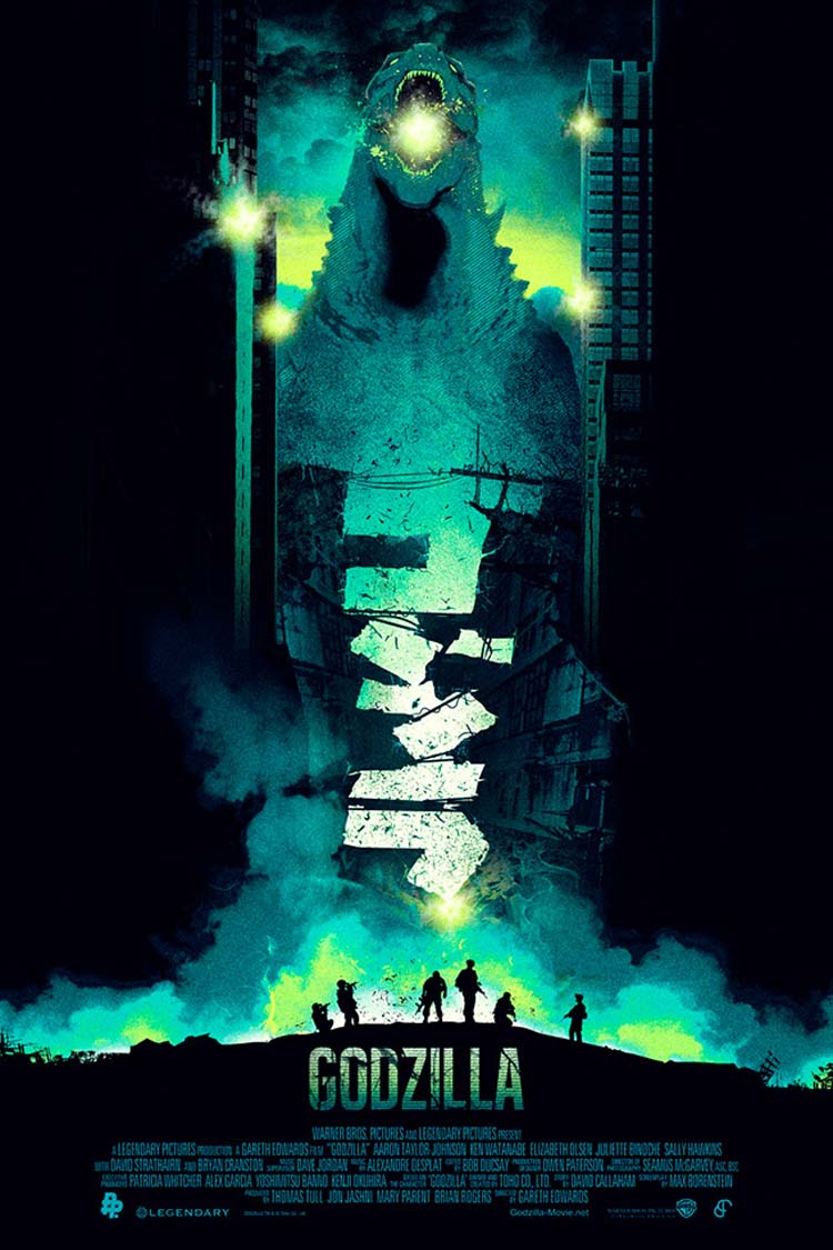 Best-Movie-Poster-Illustrations