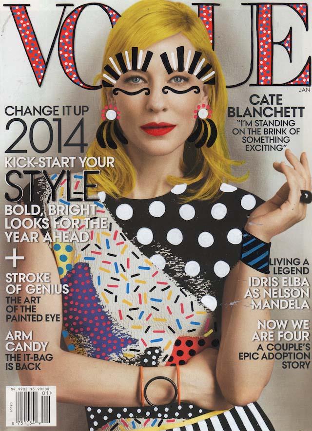 Illustrations-on-Fashion-Magazine-Covers