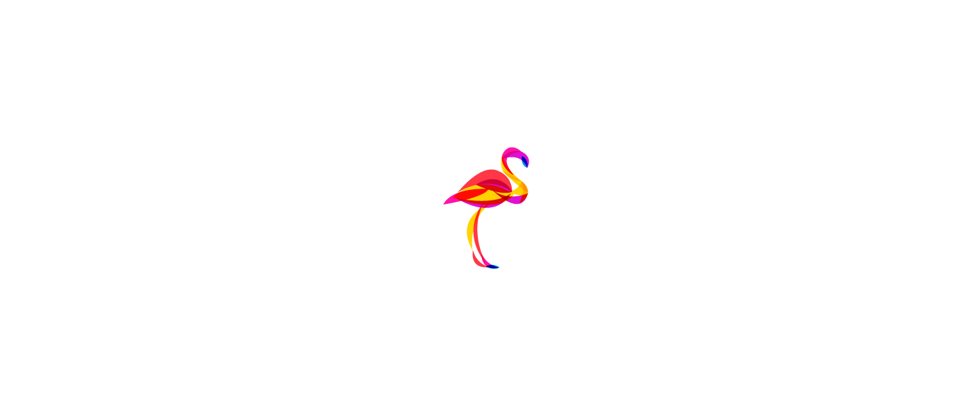 16-Awesome-Overlay-Icon-Designs-002