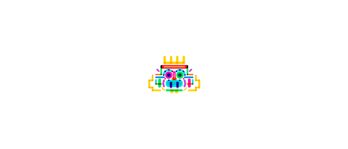 16-Awesome-Overlay-Icon-Designs-005