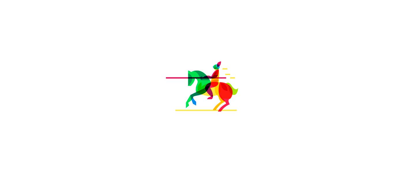 Overlay Icon Designs
