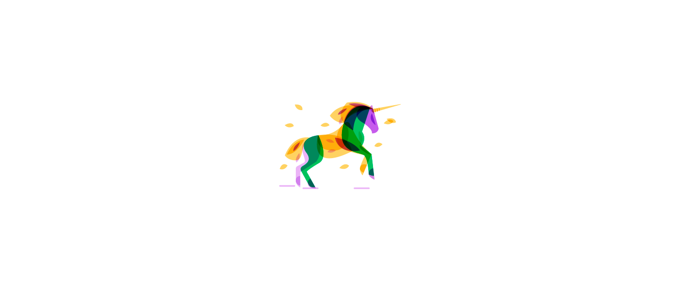 16-Awesome-Overlay-Icon-Designs-014