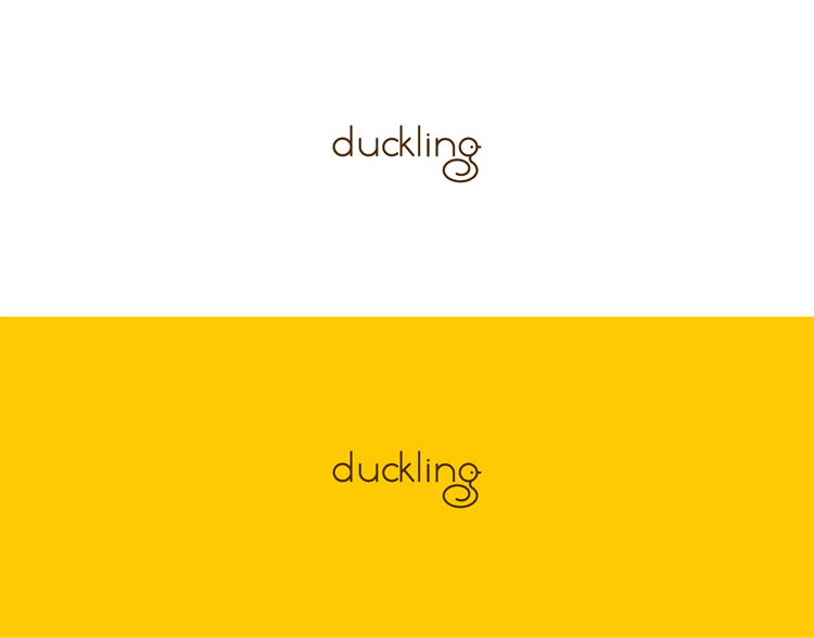Creative Animal Wordmarks Logo Designs