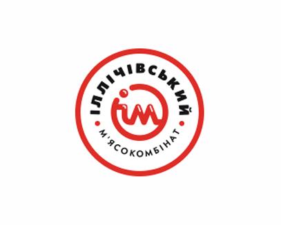 Circle Break logos
