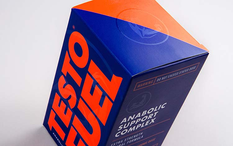 Attractive-Pharmaceutical-Packaging-Design-Inspiration-008