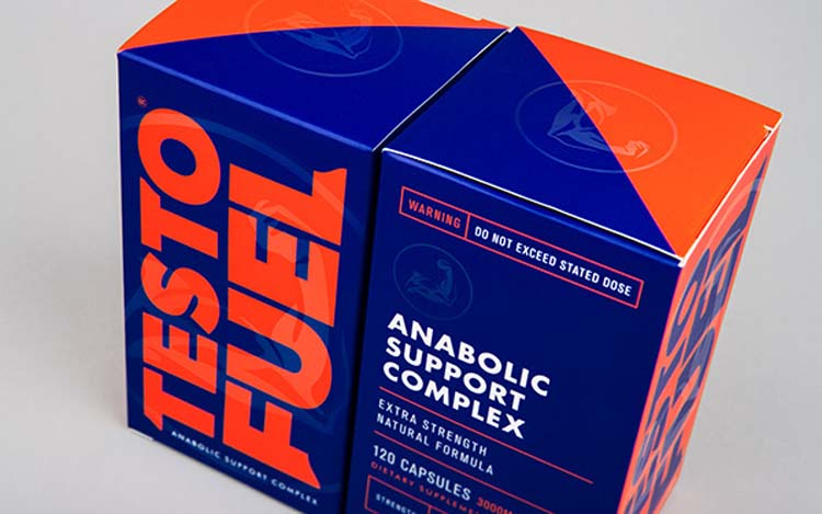 Attractive-Pharmaceutical-Packaging-Design-Inspiration-009