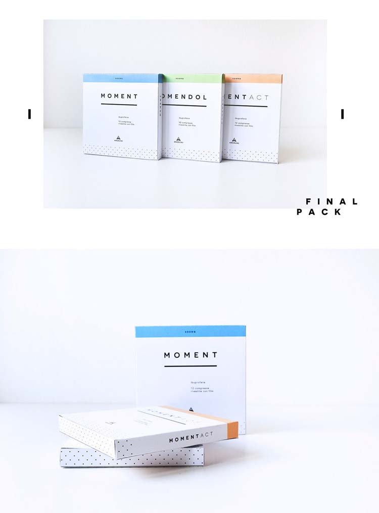 Attractive-Pharmaceutical-Packaging-Design-Inspiration-012
