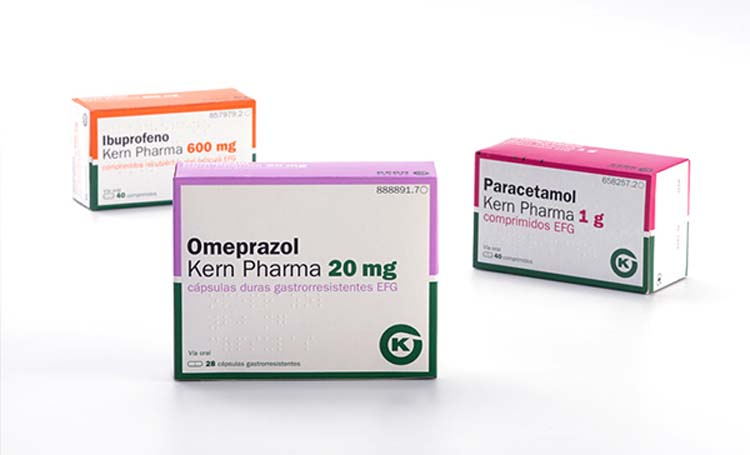 Attractive-Pharmaceutical-Packaging-Design-Inspiration-013