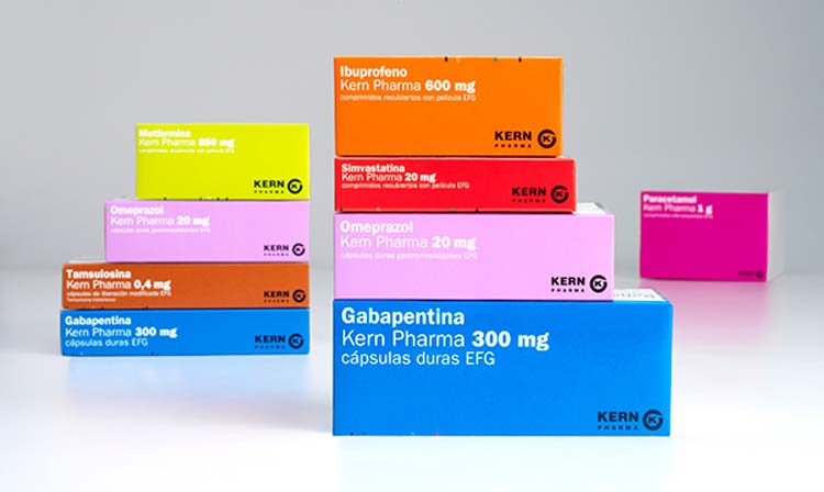 Attractive-Pharmaceutical-Packaging-Design-Inspiration-015