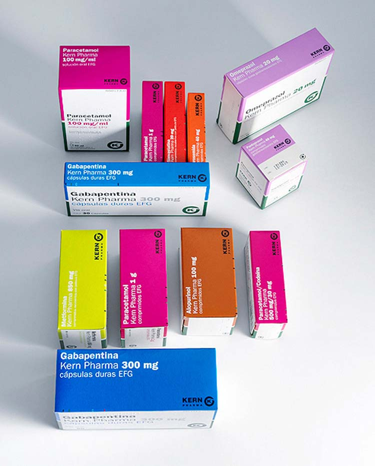 Attractive-Pharmaceutical-Packaging-Design-Inspiration-016