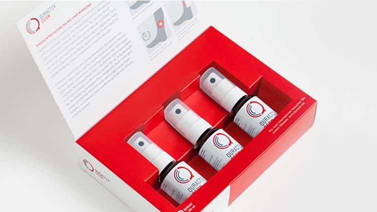 Attractive-Pharmaceutical-Packaging-Design-Inspiration-027