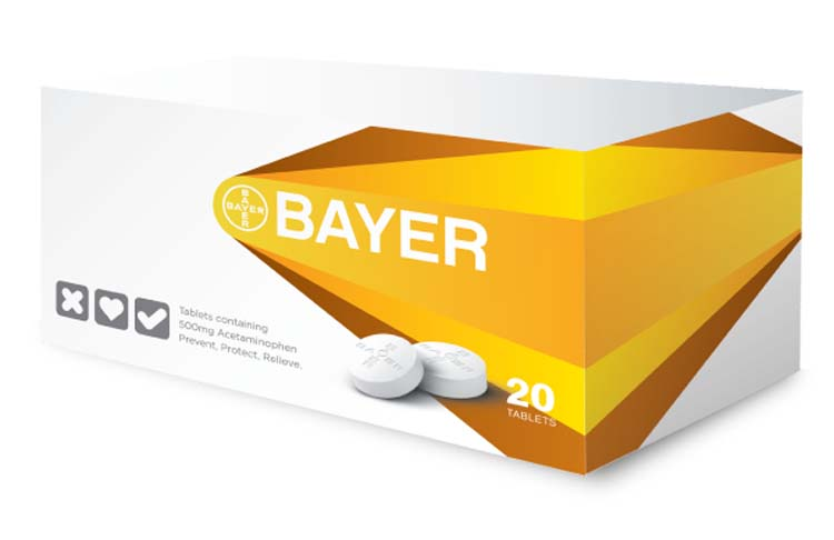 Attractive-Pharmaceutical-Packaging-Design-Inspiration-037