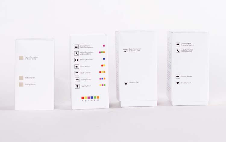 Minimal-Pharmaceutical-Packaging-Design-Inspiration-048