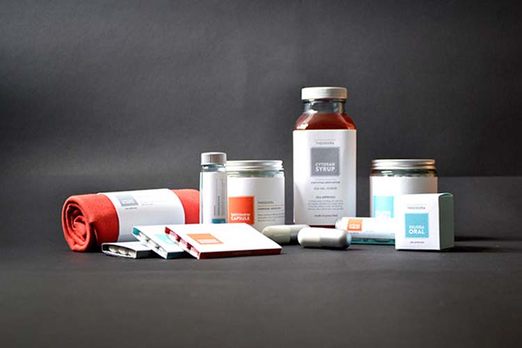Attractive-Pharmaceutical-Packaging-Design-Inspiration-062