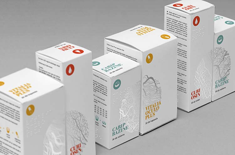 Attractive-Pharmaceutical-Packaging-Design-Inspiration-069