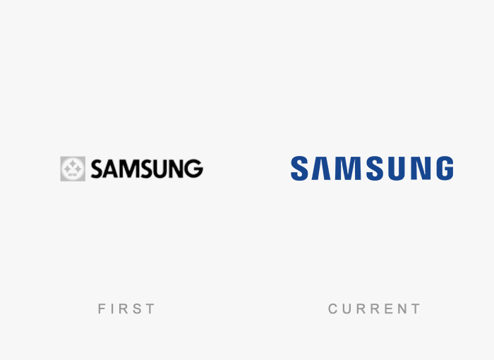 Evolution-History-of-Famous-Logos