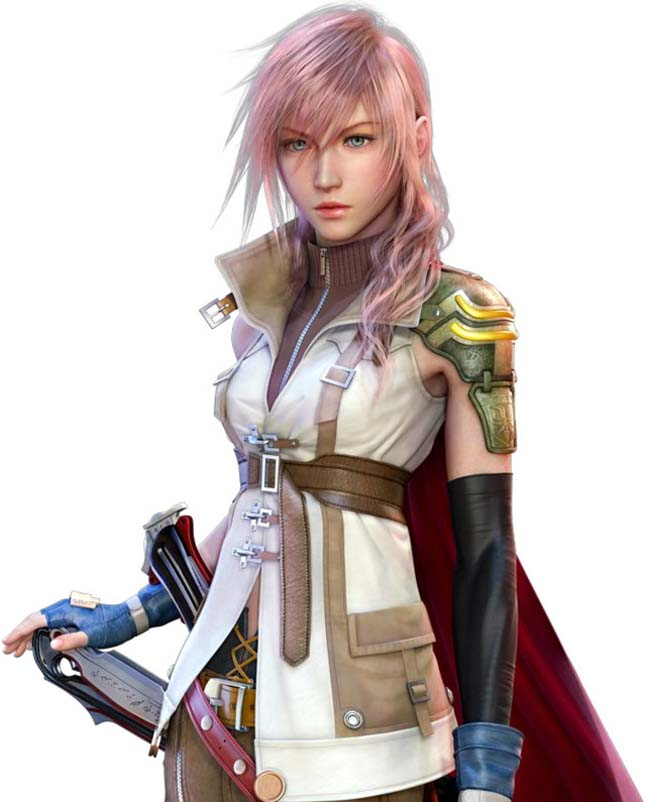 Stunning-3D-Anime-Characters-Designs
