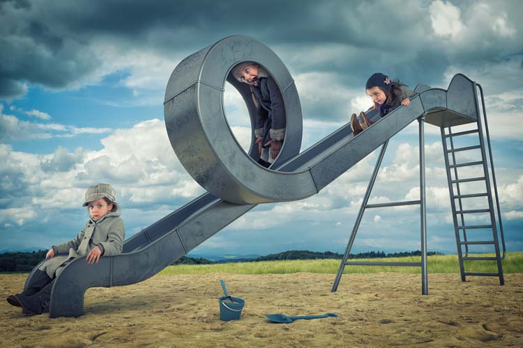 Superb-Photo-Manipulation-John-Wilhelm