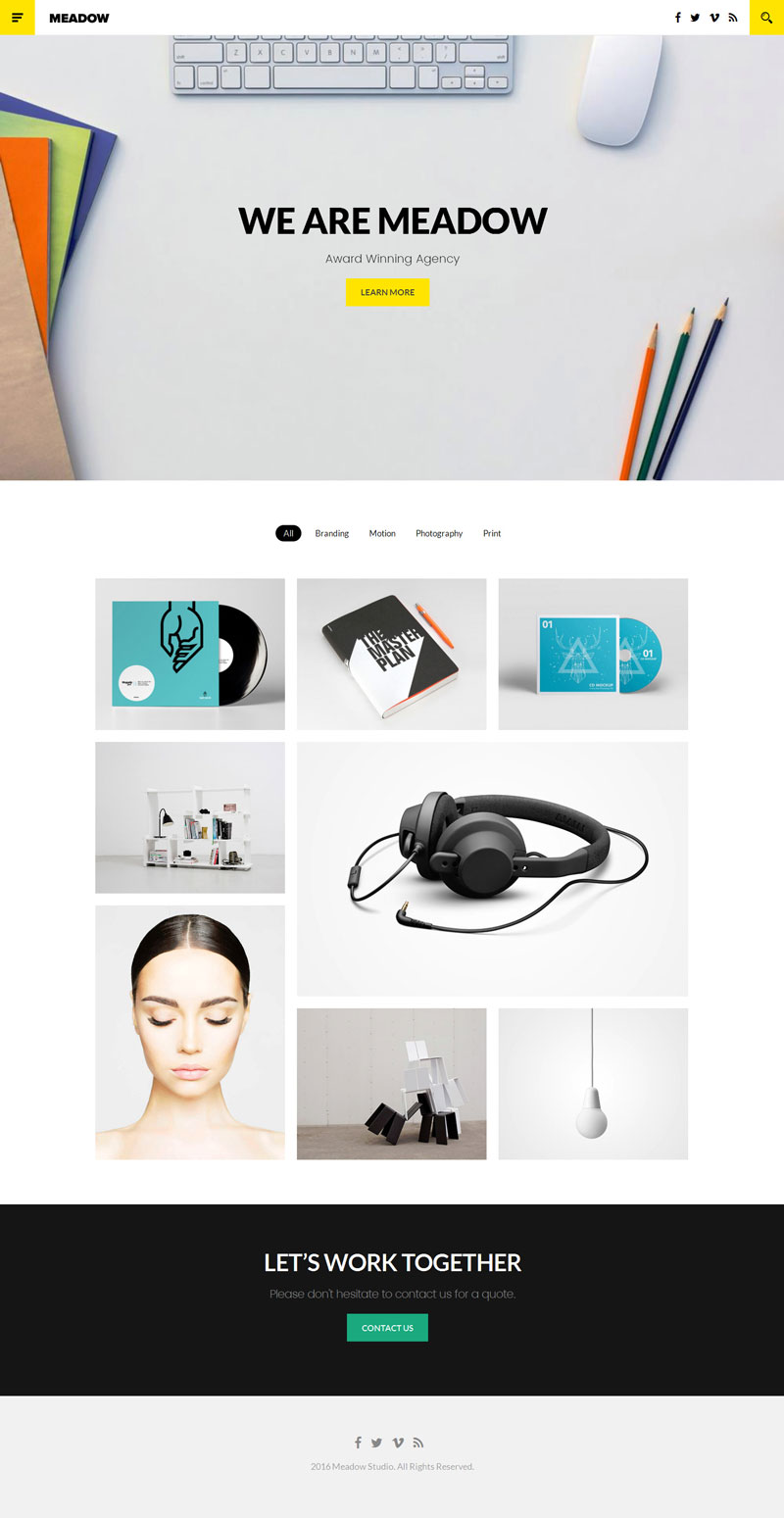 Creative-Portfolio-WordPress-Themes-003