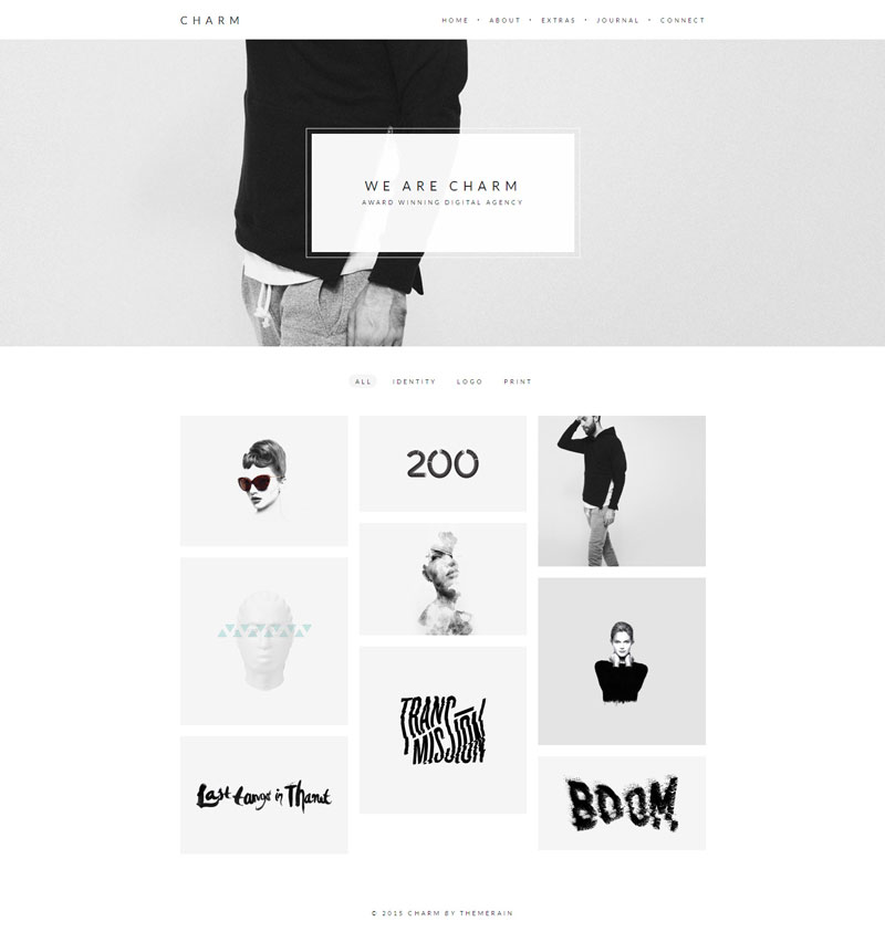 Creative-Portfolio-WordPress-Themes-006