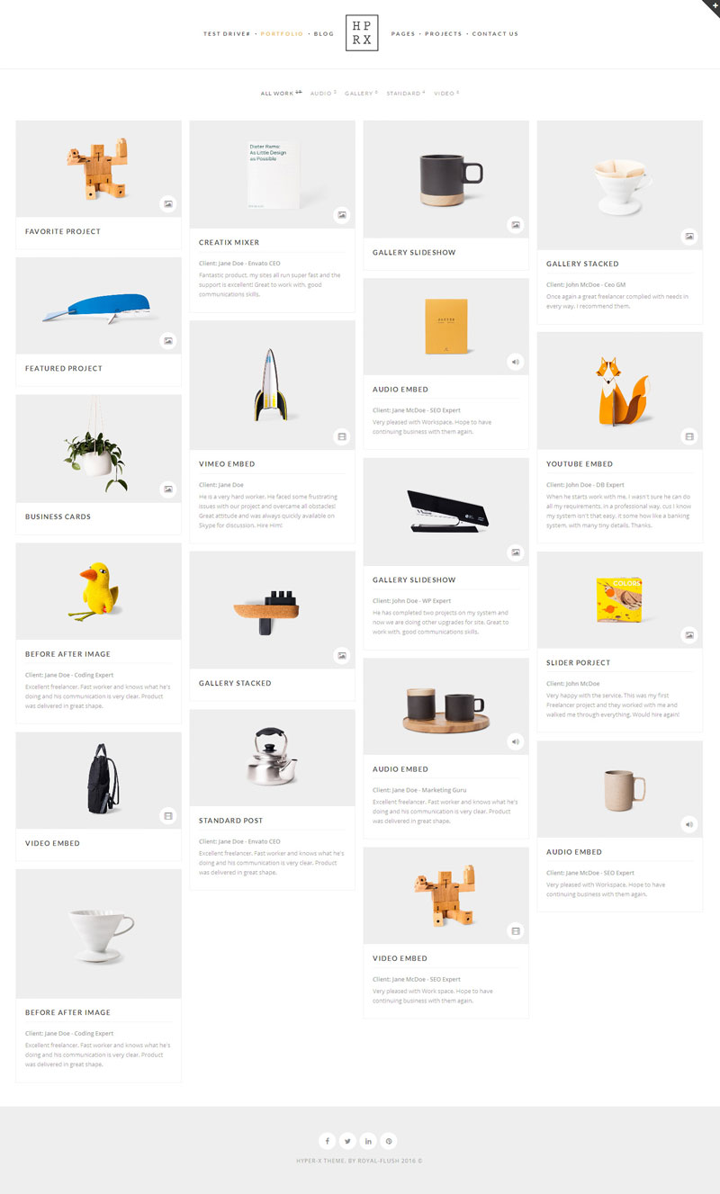 Creative-Portfolio-WordPress-Themes-008