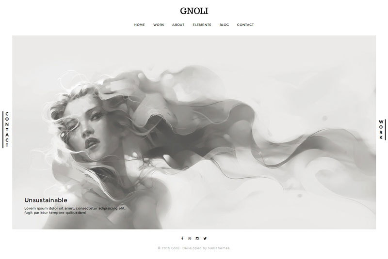 Creative-Portfolio-WordPress-Themes-009