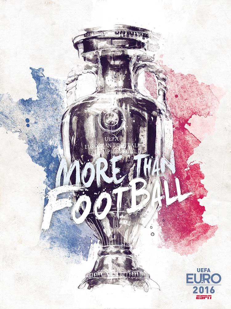 Intense-EURO-2016-Teams-Illustrations-001