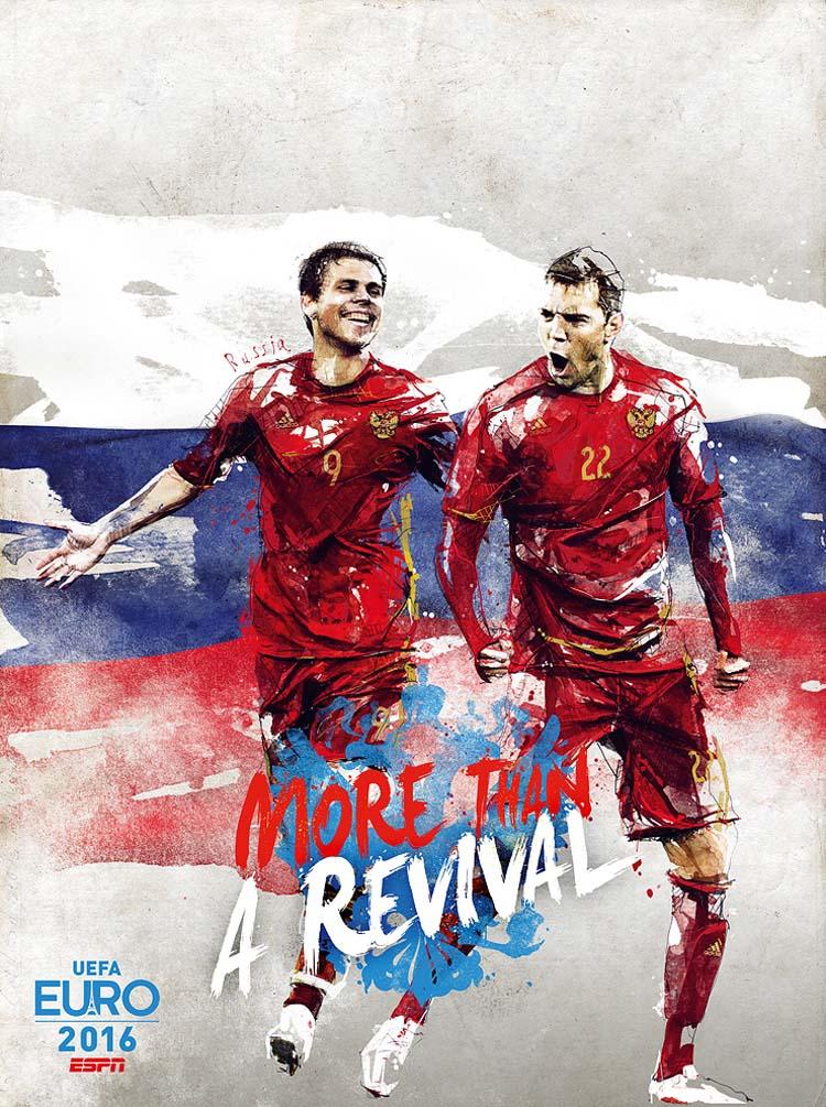 Intense-EURO-2016-Teams-Illustrations-004