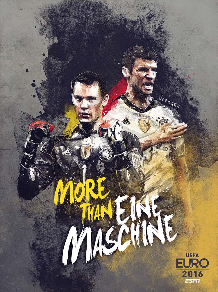 Intense-EURO-2016-Teams-Illustrations-006