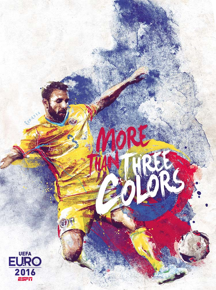 Intense-EURO-2016-Teams-Illustrations-013