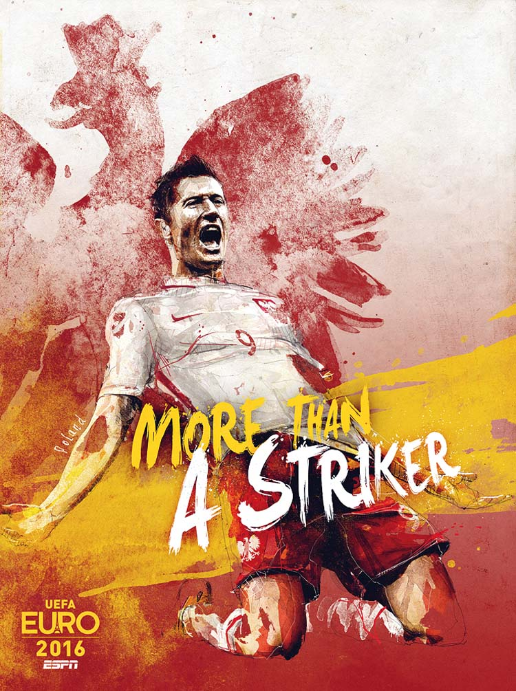 Intense-EURO-2016-Teams-Illustrations-014